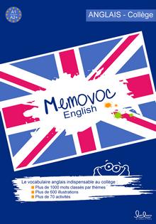 memovoc apprendre l 39 anglais facilement exercices en ligne gratuits et progressifs. Black Bedroom Furniture Sets. Home Design Ideas